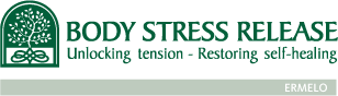 Body Stress Release Ermelo